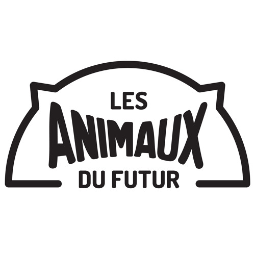 Les Animaux du Futur's avatar