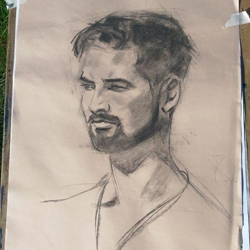 Danyal Naseer's avatar