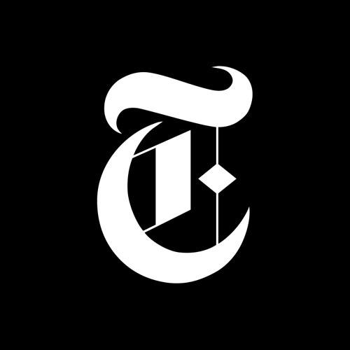 The New York Times's avatar