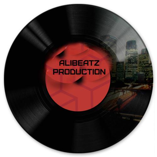 AliBeatZ production's avatar