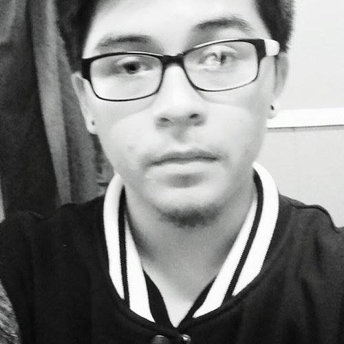 skater_boy123's avatar