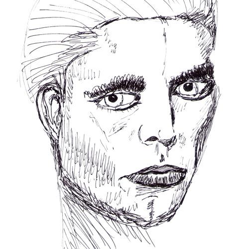 SchulKid's avatar
