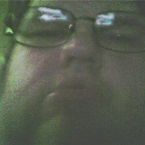 joshua owens's avatar