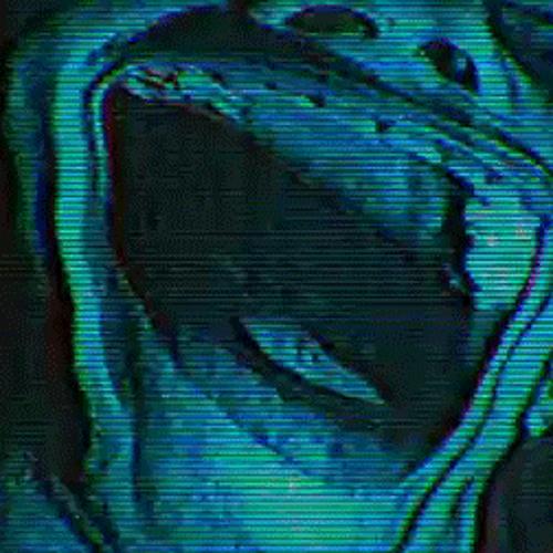 Callum Dickson 2's avatar