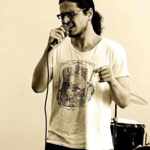 Gorkem Yasar's avatar