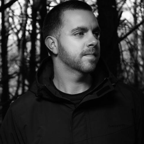 McLeod82's avatar