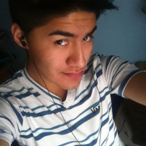 Jezúz Pinedo's avatar