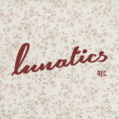 Lunatics Records