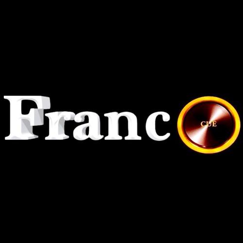 Franc CUE's avatar