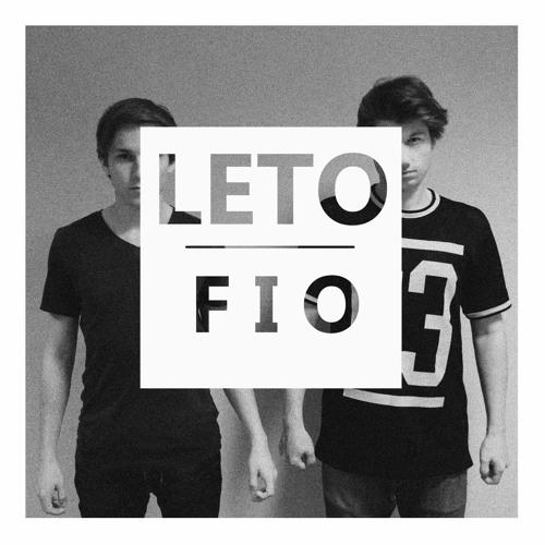Leto's avatar