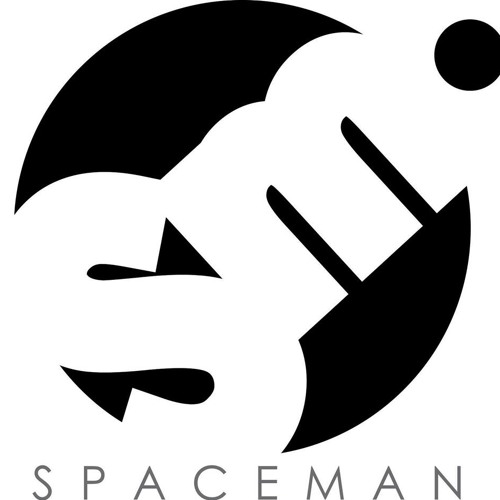 vic-SpacMan's avatar