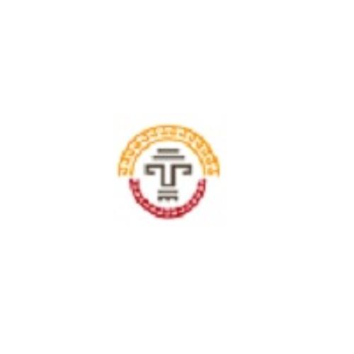 Kumquat Sangria's avatar