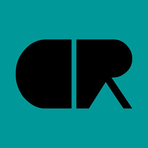 Crobar Records's avatar