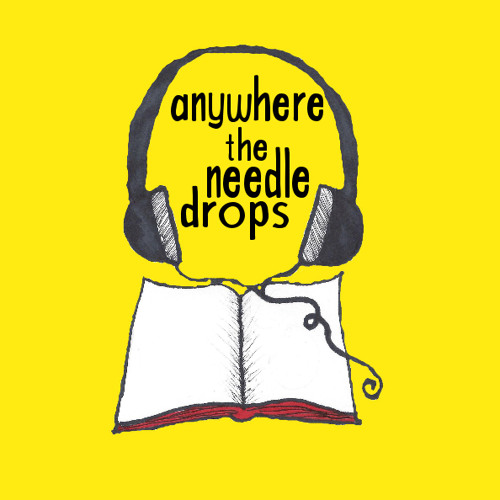 Anywhere The Needle Drops's avatar