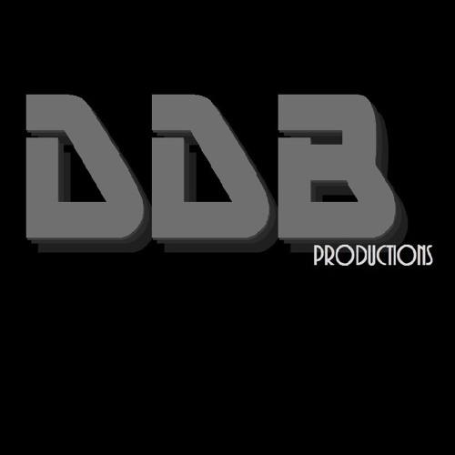 DDB PROD's avatar