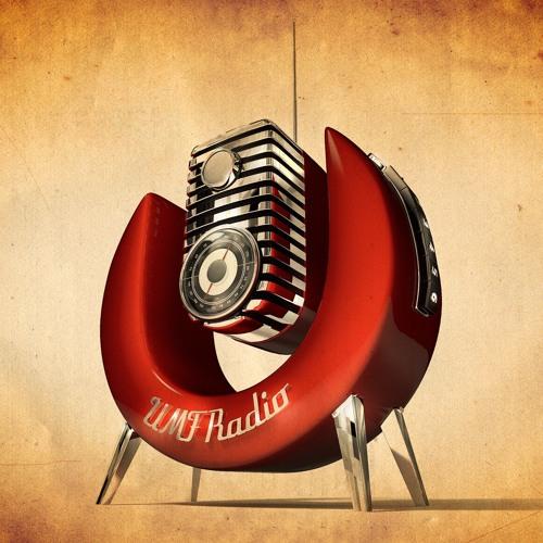 UMF Radio's avatar