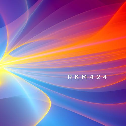 rkm424's avatar