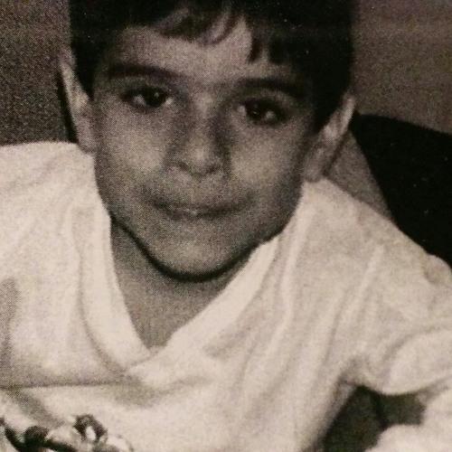 Shafeeque Khan's avatar