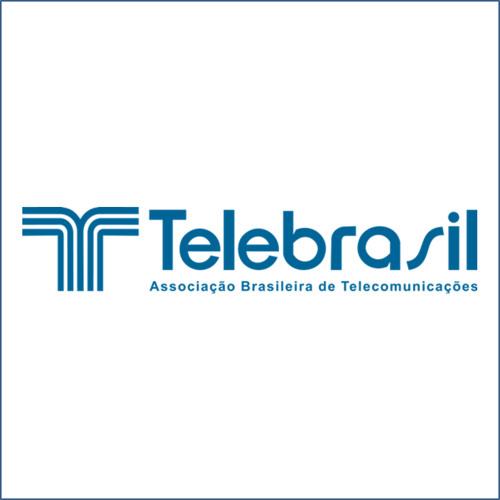 TELEBRASIL's avatar