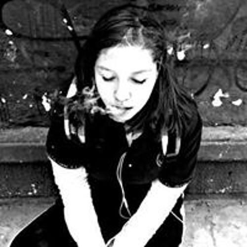 Garcia Orozco's avatar