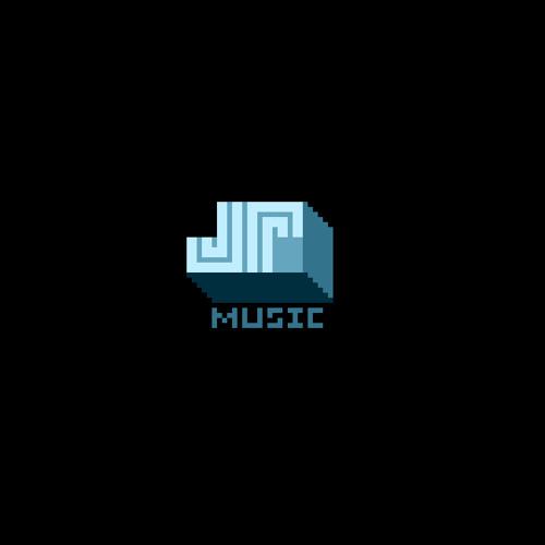 jrmusic's avatar