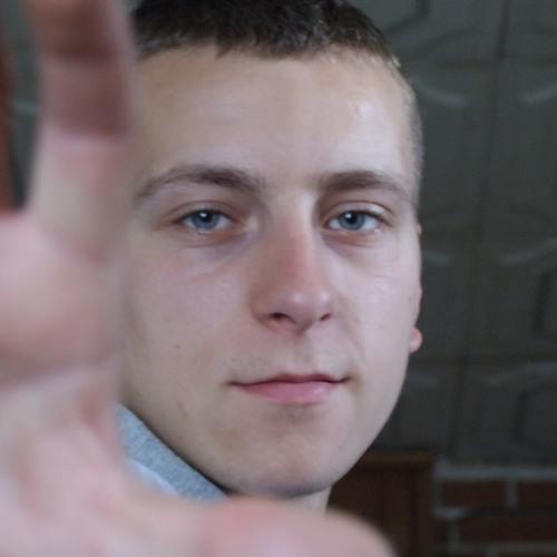 Martynx92's avatar