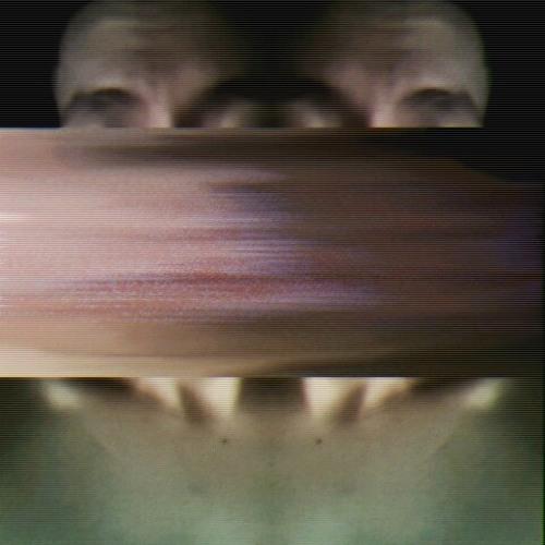 WeeDa' Friend!'s avatar