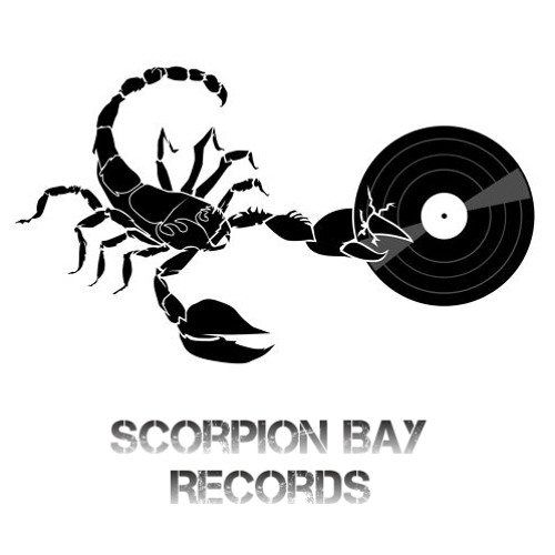 Scorpion Bay Records's avatar