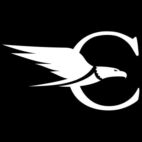 Hillsdale Collegian's avatar