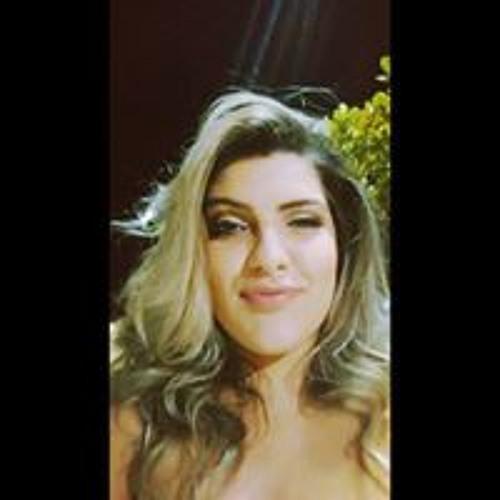 Fernanda Custodio's avatar