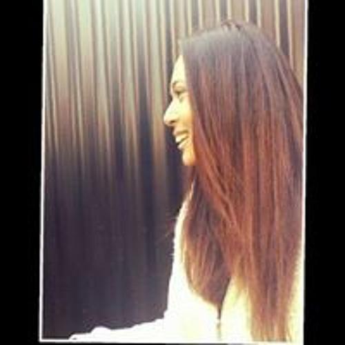 Dailha Laura Clarke's avatar