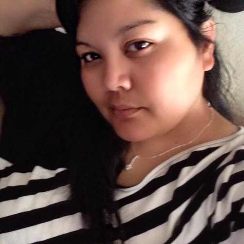 Helen Tk Garcia's avatar