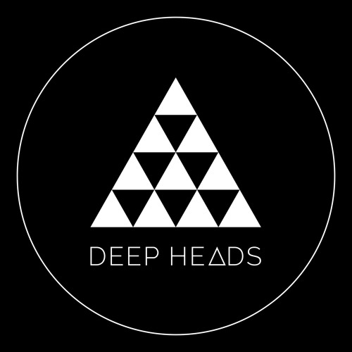 Deep Heads's avatar