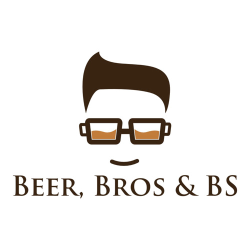 Beer, Bros & BS's avatar