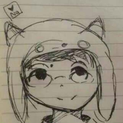 Velvet switched accounts's avatar
