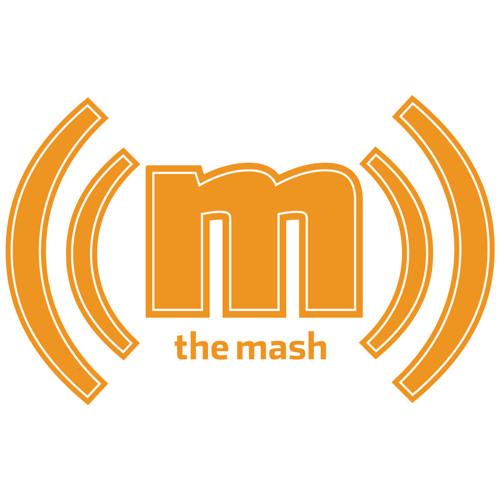 TheMash's avatar