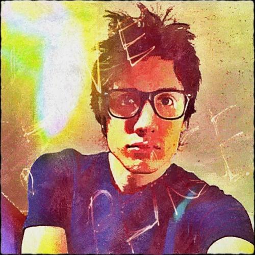 Anthony G Music's avatar