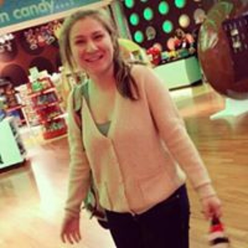 Karen Cintron's avatar