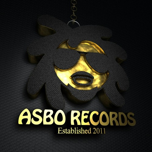 Asbo Records (Official)'s avatar