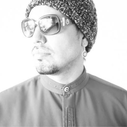 Gyasi Ross's avatar