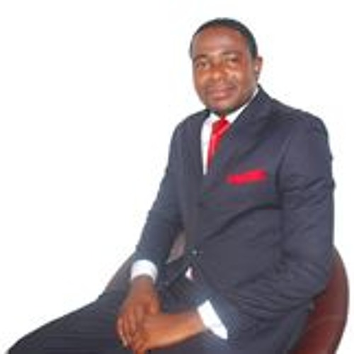 Buaful Agyeman Richmond's avatar