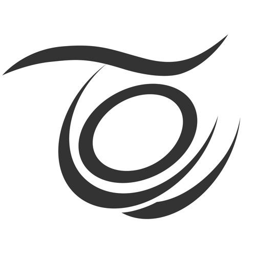 Tristão's avatar