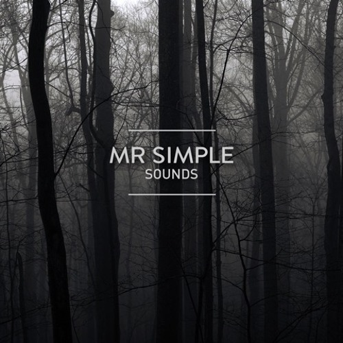 Mr Simple Sounds's avatar