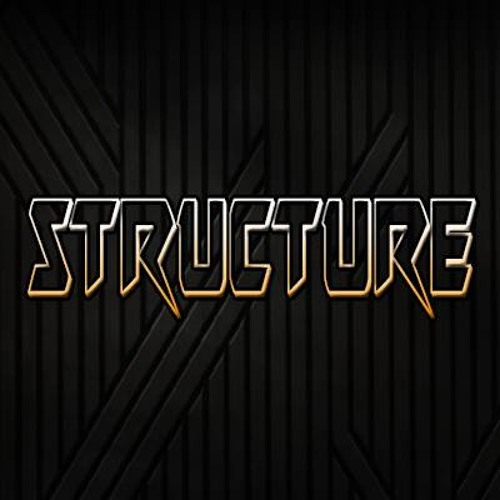 Structure's avatar