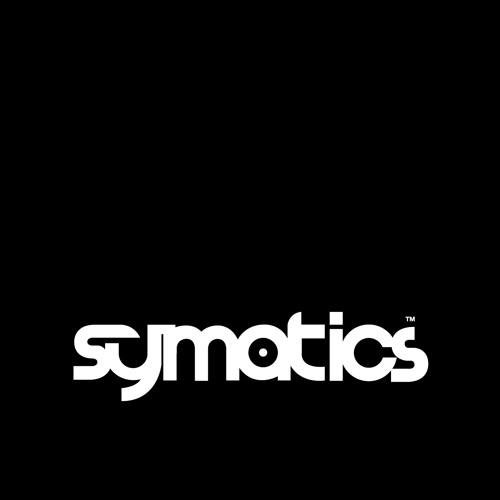 Symatics's avatar