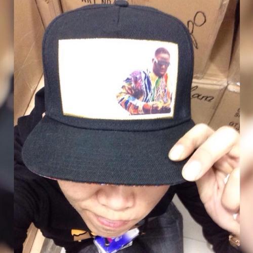 Kono Be Boiz's avatar