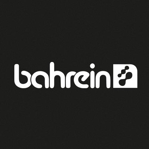 Bahrein Buenos Aires's avatar