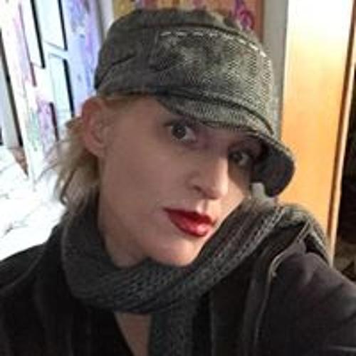 Danielle Hirsch's avatar