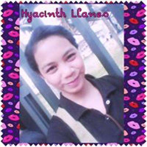 user673573256's avatar