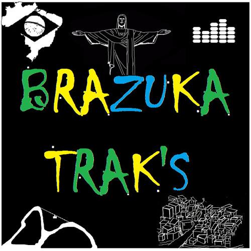 Brazuka Track's's avatar